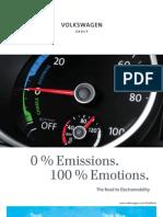 Final VW EMob 20120514 Komplett En