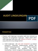 Audit Lingkungan (13)