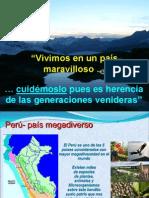 biodiversidad-peruana