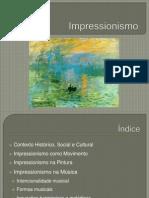 apresentaçao_impressionismo