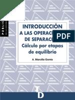 Marcilla_Gomis_Cálculo_por_etapas