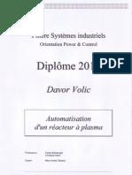 Volic_7574576_TD.pdf