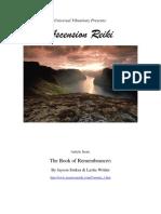 ascension reiki.pdf