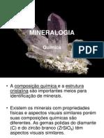 Parte 1 (p2) Aula de Mineralogia Aplicada 21-05