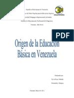 Educacion Basica (Autoguardado)