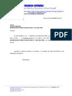 carta de precentacion n°003.docx