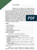 psihologie1