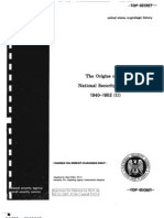 origins_of_nsa.pdf