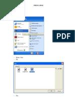 sp3d object search user manual rev4 1 microsoft excel database rh scribd com SP3D Drawing SP3D Model