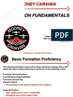 Mooney Caravan Formation Fundamentals-March 2013