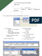 Ficha_de_Avaliação_Access_ vitivi.docx
