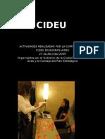 cideus_02