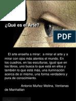 introduccioncurso-110915160644-phpapp02.ppt