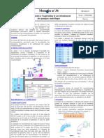RS MEMOTEC 36 0 _colonne_ Memotec36 Equipementsaspiration