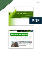 Pert 11 Aspek Finansial 01