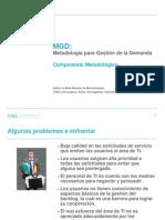 MGD - C - Guia - 2011 10 31