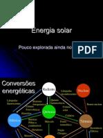 6-Solar.ppt