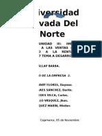 Semana 6-7 Derecho 2..