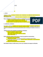 AULA 2 - NR-10 - MÓD SEG - PROF ALOISIO CELSO - APOSTILA - PESQ