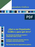 organizadores-grficos-110316093125-phpapp02