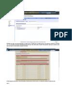 Configuracion de Sitios Web en Google Apps - 20130521 ___