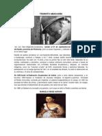 TRÁNSITO AMAGUAÑA.docx