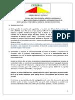 Plan-Del-proyecto-Investiga Apoyo Academico a Postulantes de Universidad Publica