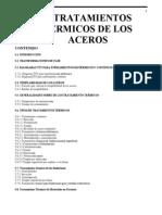 tratamientos termicos para materiales no ferrosos