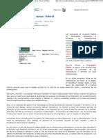 24-02-08 EHF y Mouriño firman pacto por la legalidad y seguridad - La razon