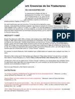 Westcott-Y-Hort-Creencias-de-Los-Traductores.pdf
