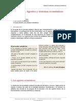 eud-3-agentes-y-sistemas-econc3b3micos.pdf