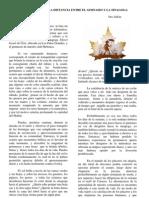 NO ES TANTA LA DISTANCIA ENTRE EL GIMNASIO Y LA SINAGOGA.pdf