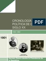cronologiapolticachilexx-1-100428224431-phpapp01
