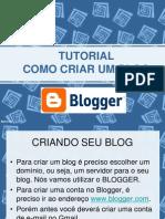 tutorial_blog_fácil