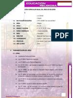 Programacion Anual REL 2013.docx