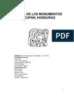 Cop an Monument Manual Part 1