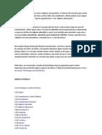 Como estudar Português - Anállise Sintática