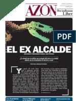 La Razon Antigua01