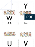 alfabeto cursivo decorado (1)