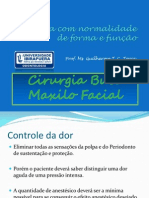 exodontiacomnormalidadedeformaefuno2013-130105085046-phpapp01