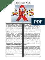 A História da AIDS.docx