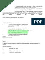 act4 evaluativa1