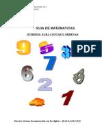 guiamatematicasnumerosparacontaryordenar-090921105040-phpapp01