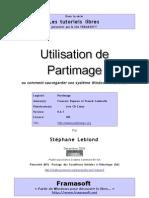 partimage_framasoft
