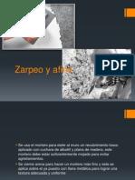 acabadospisosymuros-110928231043-phpapp02