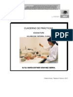 MANUAL DE VALORACION INTEGRAL CLINICA LISTO.doc