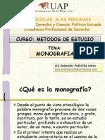 11. Monografia Parte III