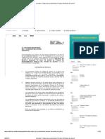 Iniciativa _Código de procedimientos Penales del Estado de Jalisco_
