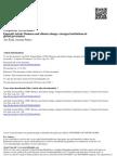 Corporate Governance 2.pdf