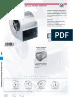 cbp.pdf